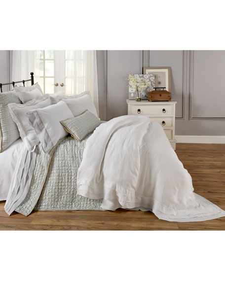 Annabelle Queen Duvet Cover