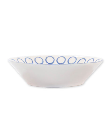 Modello Pasta Bowl