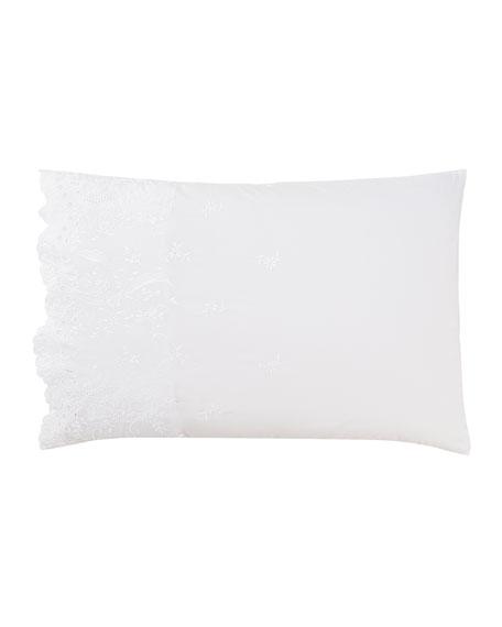 Anne de Solene Heritage Standard Pillowcases, Set of