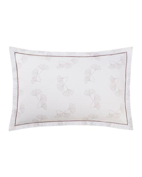 Legend Standard Pillowcases, Set of 2