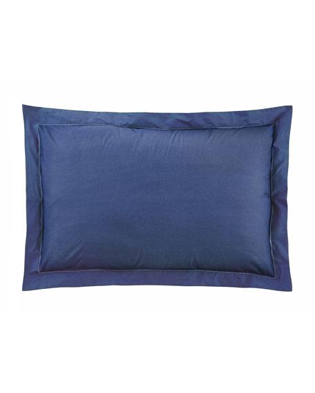 Anne de Solene Vexin Encre Standard Pillowcases, Set