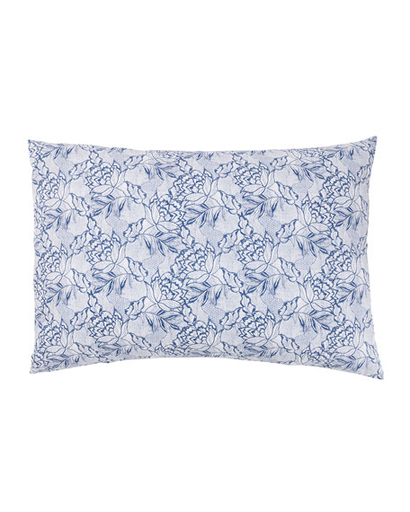 Gabrielle King Pillowcases, Set of 2