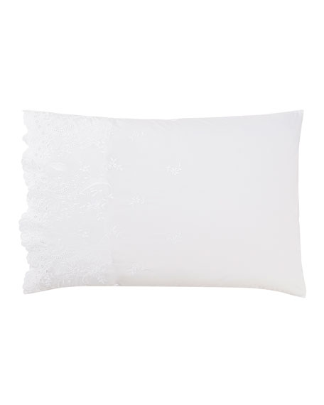 Heritage King Pillowcases, Set of 2