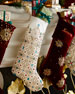Theodora Stocking