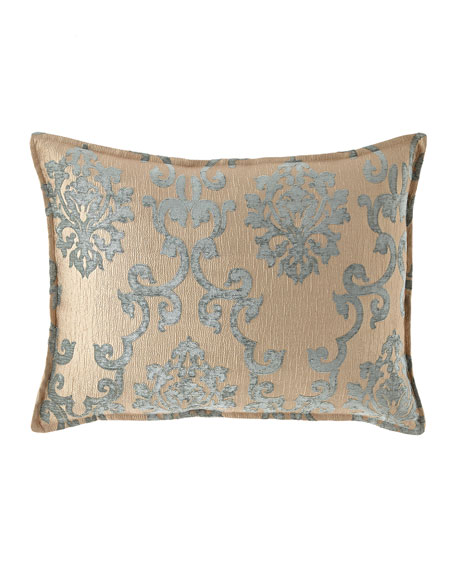 Isabella Collection by Kathy Fielder Sabrina King Sham