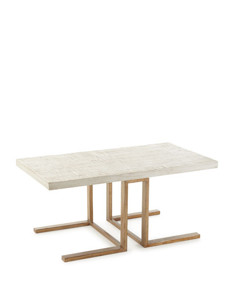 Caryle Coffee Table