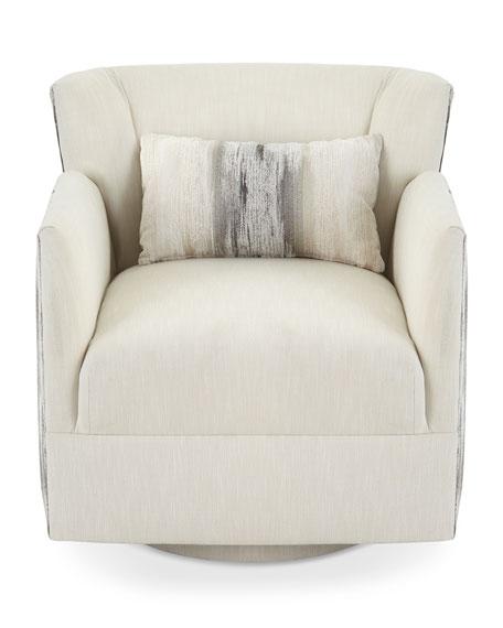 Rayden Swivel Chair