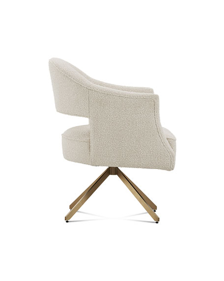 Hamlin Accent Chair