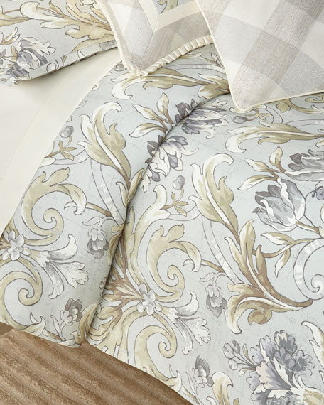 Legacy Avenfield King Duvet