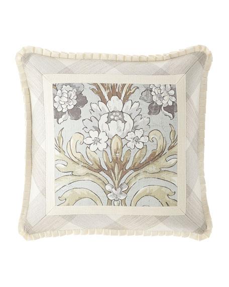 Avenfield Pillow