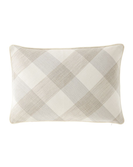 Montrose Pillow