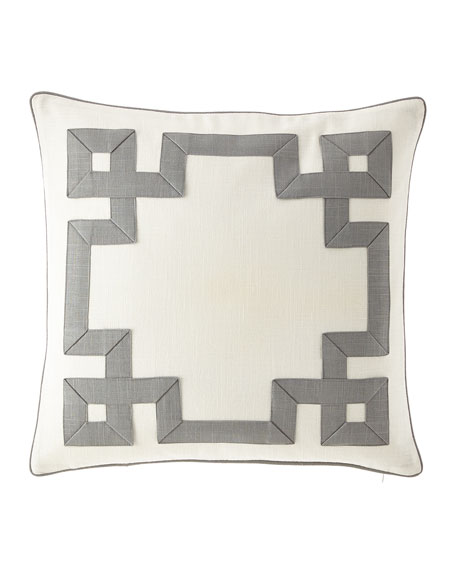 Jefferson Pillow