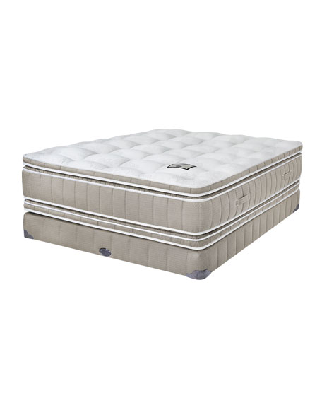 Saint Michele Oxford Collection California King Mattress