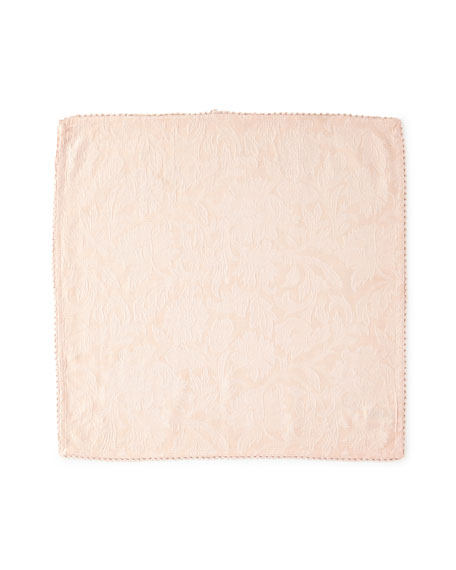 April Cornell Luxe Napkins, Set of 4