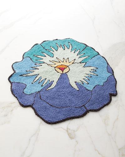 Parma Bath Mat