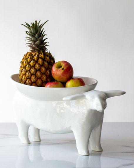 Inyama Large Bowl