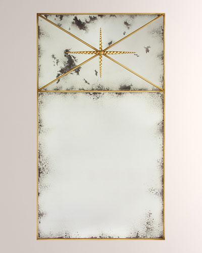 Janeiro Mirror
