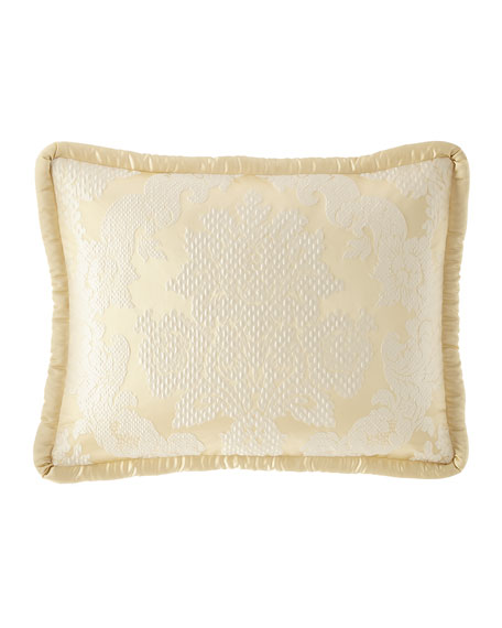 Elizabethan 3-Piece King Comforter Set