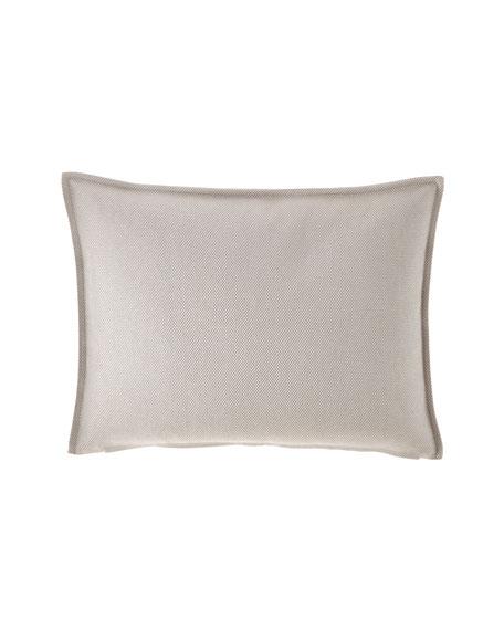 Fino Lino Linen & Lace Trackstar Silver Standard