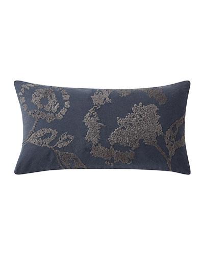 Grayson Decorative Pillow