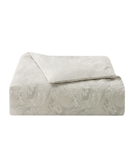 Esme 3-Piece King Comforter Set