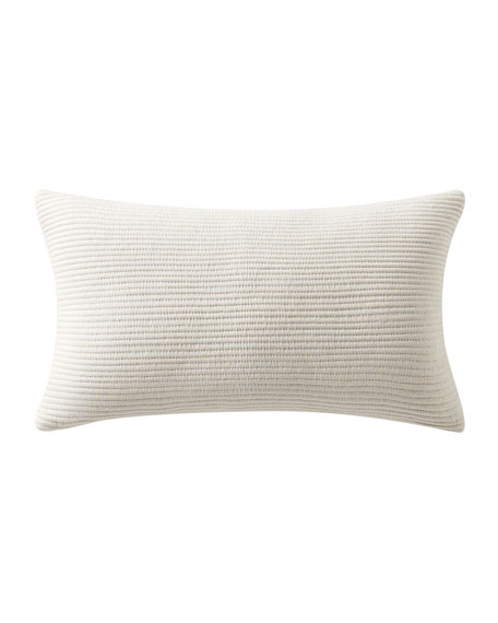 Esme Decorative Pillow