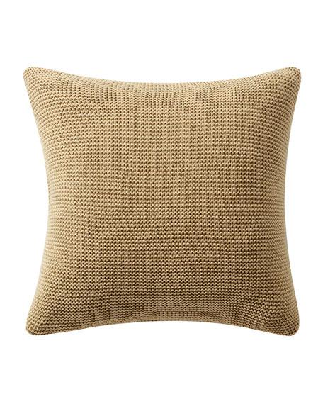 Samara Decorative Square Pillow