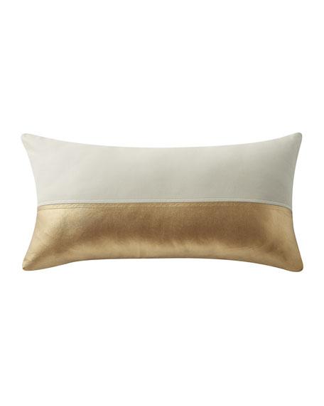 Highline Samara Decorative Pillow