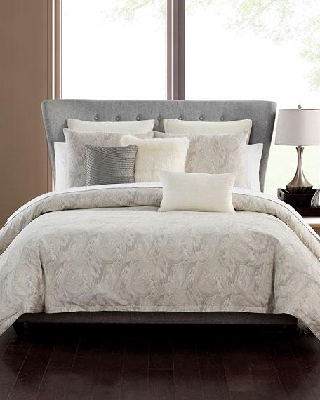 Esme 3-Piece Full/Queen Comforter Set