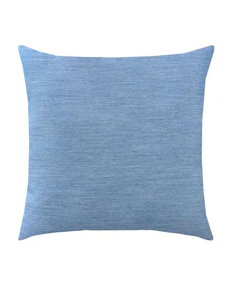 Nevis Sunbrella Pillow
