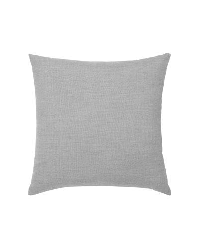 Gladiator Sunbrella Pillow  Multi