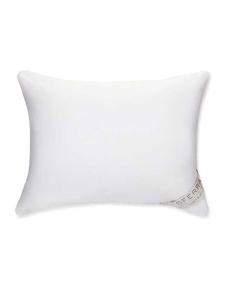 King Goose Down Pillow - Soft