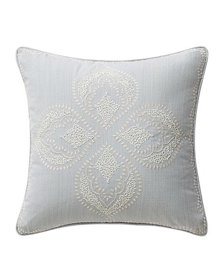 Dorothy Decorative Pillow