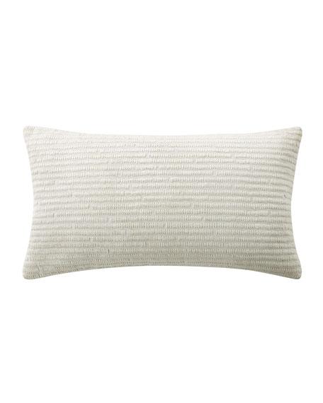 Dorothy Lumbar Pillow