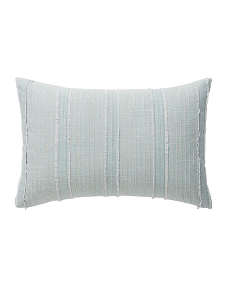Gloria Decorative Pillow