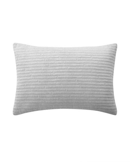 Angela Decorative Lumbar Pillow