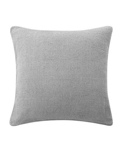 Angela Decorative Square Pillow