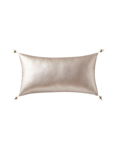 Gisella Lumbar Pillow