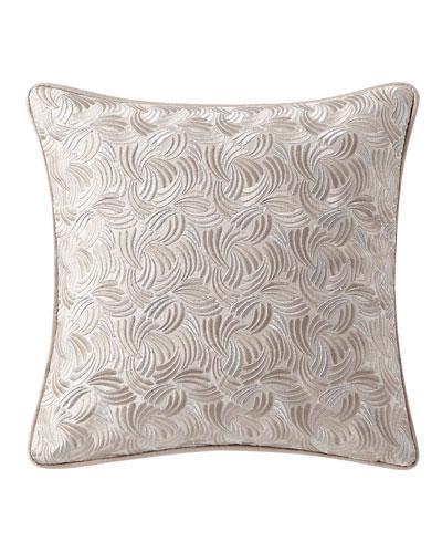 Gisella Decorative Square Pillow