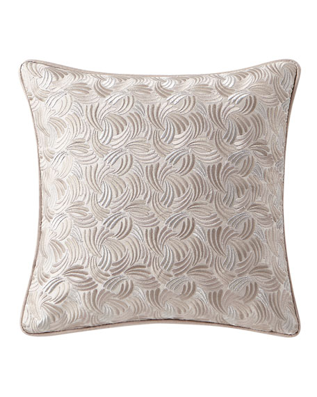 Gisella Decorative Square Pillow
