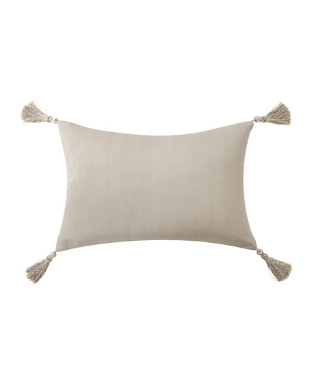 Shelah Decorative Breakfast Pillow