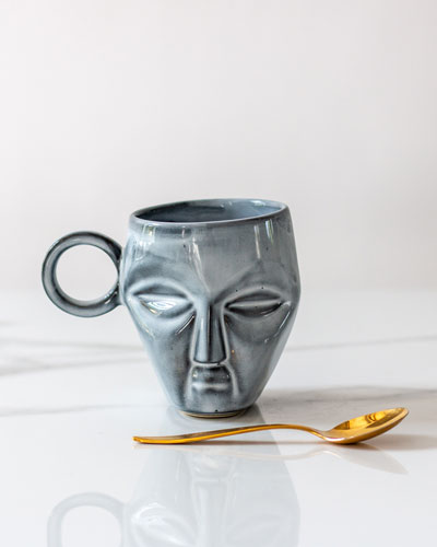 Ubunto Mug