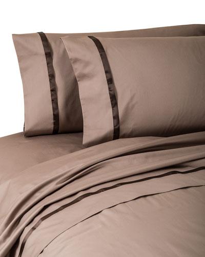 Kiley King Pillowcase