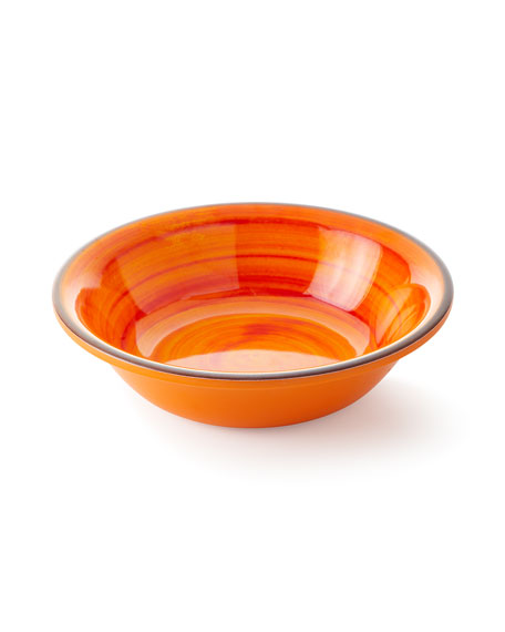 St. Tropez Soup/Cereal Bowl