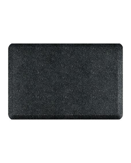 Granite Anti-Fatigue Kitchen Mat, 3' x 2'