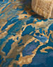 "Mamoa Hand-Tufted One Of a Kind Rug, 7'9"" x 9'9"""
