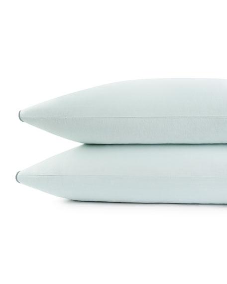 Sommerville Standard Pillowcase Pair