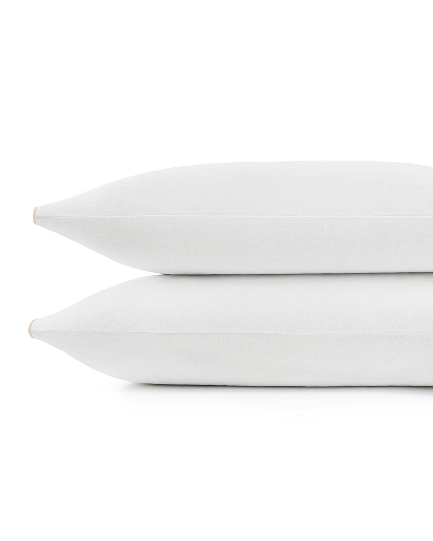 Ugg Sommerville King Pillowcase Pair