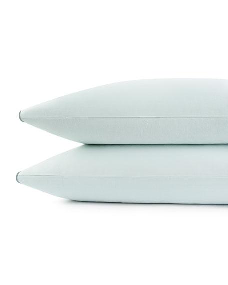 Sommerville King Pillowcase  Pair
