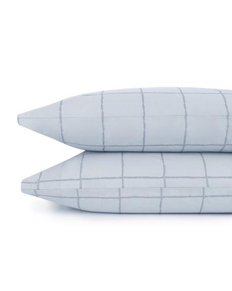 Whisper King Pillowcase Pair